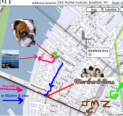 barc-map.JPG