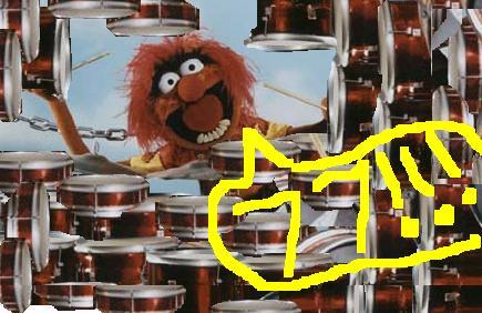 77-drums.JPG