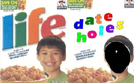 datehole-cereal-life.JPG