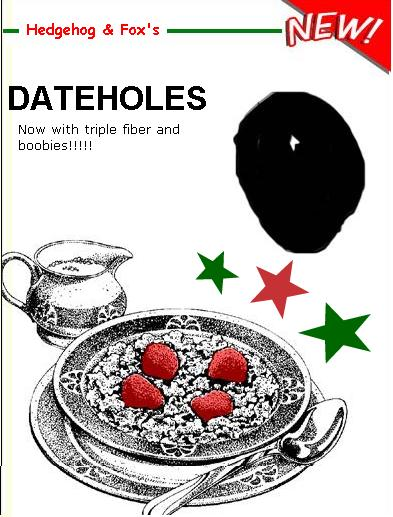 datehole-cereal.JPG