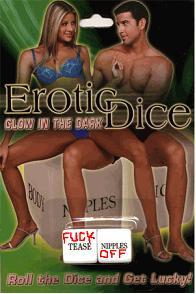 erotic-dice.JPG