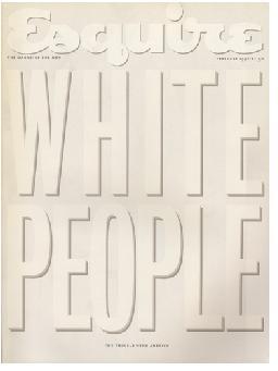 esquire-white-people.JPG