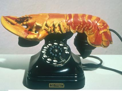 lobster-phone.JPG