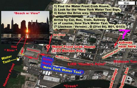 water-taxi-map.JPG