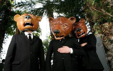 head-grizzly-bear.JPG