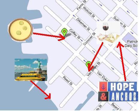 red-hook-map.JPG