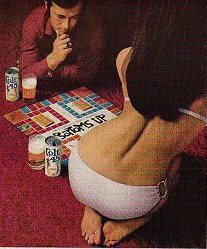 drinks-colt45.JPG