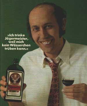 drinks-jager.JPG