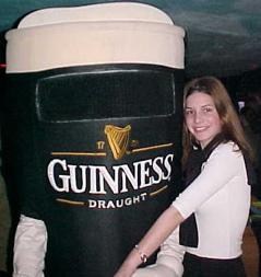 julia-drinking-game.JPG