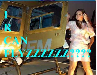 loljulia-helicopter.JPG