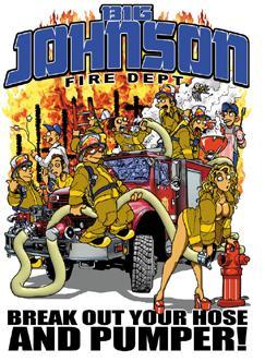 bj-firemen.JPG