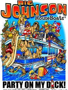 bj-houseboats.JPG