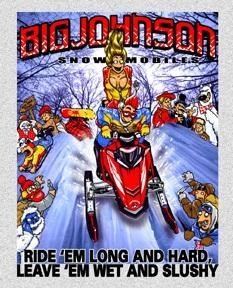 bj-snowmobiles.JPG
