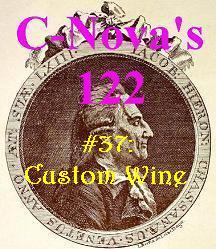 cnova-122-wine.JPG