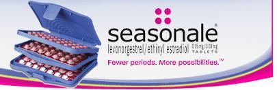 seasonale.JPG