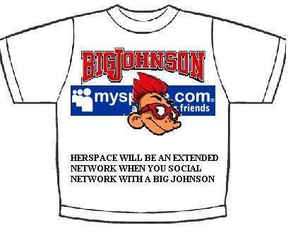 t-myspace.JPG