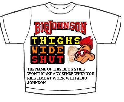 t-thighswideshut.JPG